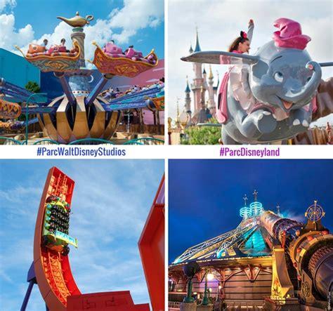 Prix Entree Parc Disney by Quelques Liens Utiles
