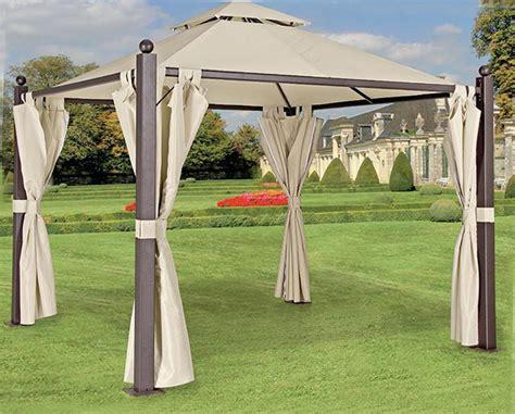 pavillon dach 3x3 pavillon zelt grosszelt gruppenzelt festzelt partyzelt 3x3 aluminium ebay