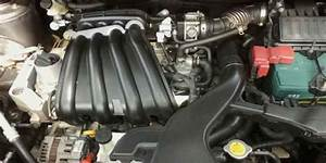 Masalah Khas Yang Sering Terjadi Pada Nissan Grand Livina
