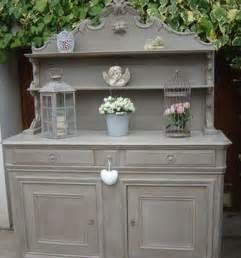 les 25 meilleures id 233 es concernant meubles peints anciens