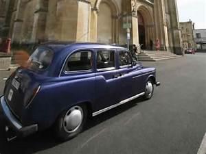Peugeot Parthenay : location voiture mariage dans le d partement des deux s vres 79 page 6 ~ Gottalentnigeria.com Avis de Voitures