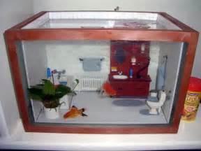 cat proof fish tank aquariums kidsaquariumsquotes and more