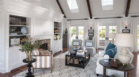 Candice Olson Living Room Designs by Hgtv 174 Dream Home 2015 The Look Of Hgtv Sponsored By