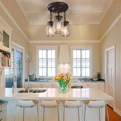 3 Light Dining Room Light by Hanging Lights For Dining Room To Make It Even More Adorable