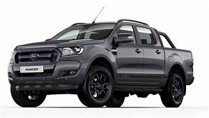 Ford 4x4 Ranger : 2017 ford ranger fx4 pricing and specs loaded 4x4 ~ Medecine-chirurgie-esthetiques.com Avis de Voitures