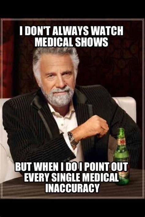Medical School Memes - med school memes 28 images welcome to memespp com memes medical student image memes at