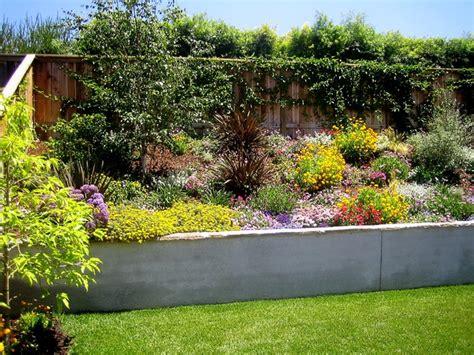drought tolerant garden designs drought tolerant gardens