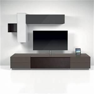 spectral cocoon tv lowboard tv m bel und hifi m bel guide