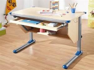 Schreibtisch Kinder Test : kinderschreibtisch m bel einebinsenweisheit ~ Lizthompson.info Haus und Dekorationen