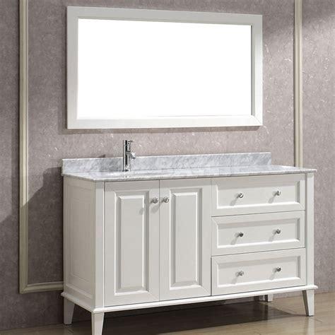Bathroom Vanities In by Inspiring Images Of Bathroom Vanities You To See