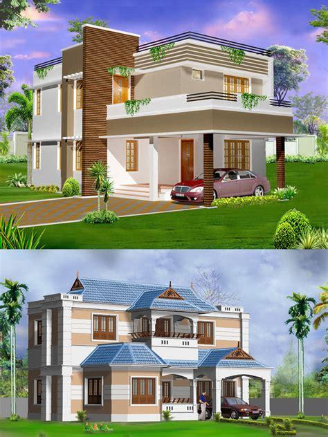app shopper home design beautiful home exterior designs