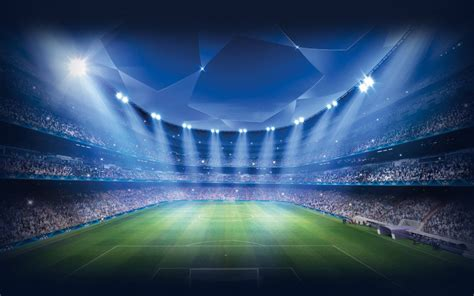 Soccer Betting Tips | Sports Betting South Africa