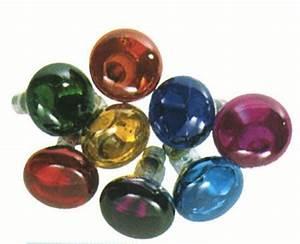 Ampoules A Baionnette Couleur : spot 60w couleurs lampe ampoule de couleur divers chez ~ Edinachiropracticcenter.com Idées de Décoration