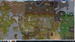 oldschool runescape guide - Old School Runescape. Guides and ...