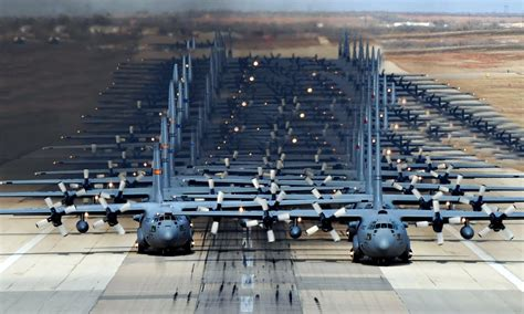 Best World Top 10 Strongest Air Forces In The World 2016 Best Air