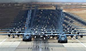 Top 10 Strongest Air Forces in The World 2016 | Best Air ...