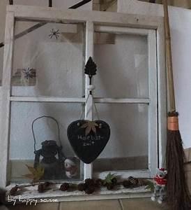 Alte Fenster Deko : alte fenster als deko alte fenster mit zu verschenken fr ~ Lizthompson.info Haus und Dekorationen