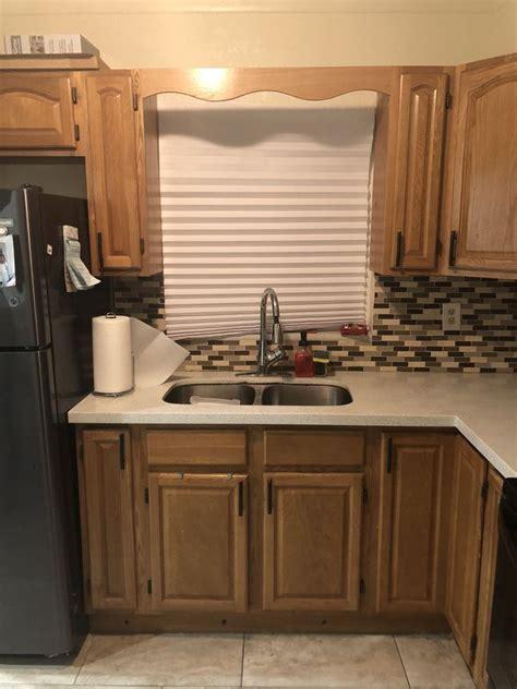 kitchen cabinets  sale  fort lauderdale fl offerup