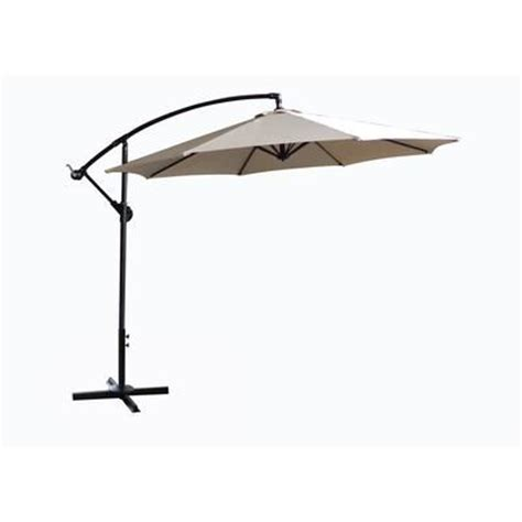 hton bay patio umbrella base 16 best images about which sun shade to buy on