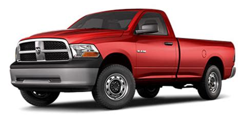 Dodge Ram 1500 Parts and Accessories: Automotive: Amazon.com