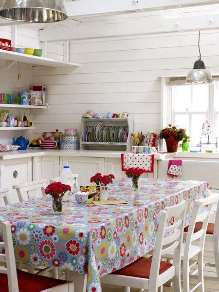 cath kidston style kitchen accessories the 25 best ideas about kitchen walls on 8070