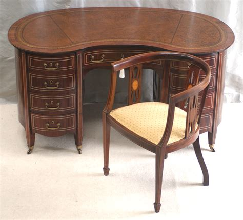 Antiquesm  Directories  Resources. Answer Desk Chat. Desk That Raises. Walnut Effect Desk. Collapsible Changing Table. Small Desk Chairs. Coffee Table Glass Top. Vintage Tables. Ladder Bookcase With Desk