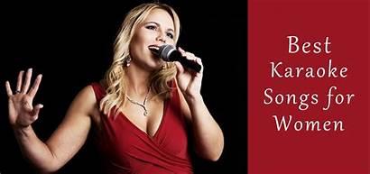 Songs Karaoke