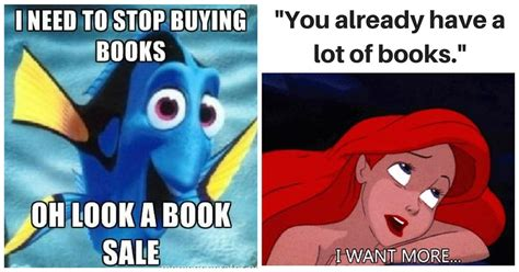 Books Meme - book of memes 100 images book memes life in the realm of fantasy 25 best memes about books