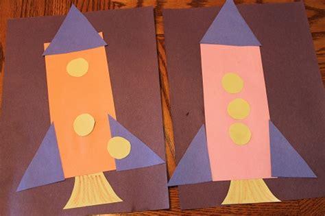 our crafts n things 187 space 849   rocket3