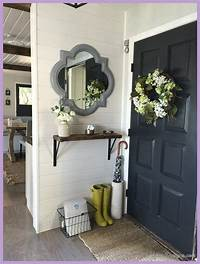 home decor cheap Cheap Decorating Ideas For Home - 1HomeDesigns.Com