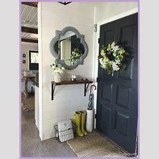 Cheap Decorating Ideas For Home  1homedesignscom