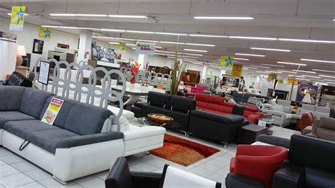 canap magasin but magasins et showrooms des meubles elmo meubles elmo