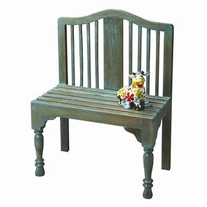 Shop, Butler, Specialty, Heritage, Whimsical, Antique, Indoor, Entryway, Bench, At, Lowes, Com