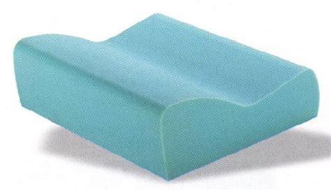 mousse pour nettoyer canapé mousse pour nettoyer canape 28 images ou trouver