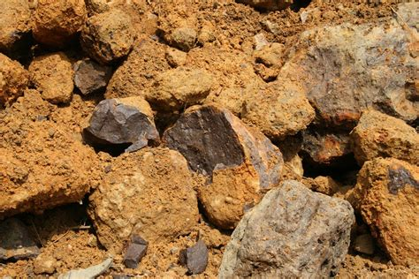 iron ore malaysia iron ore