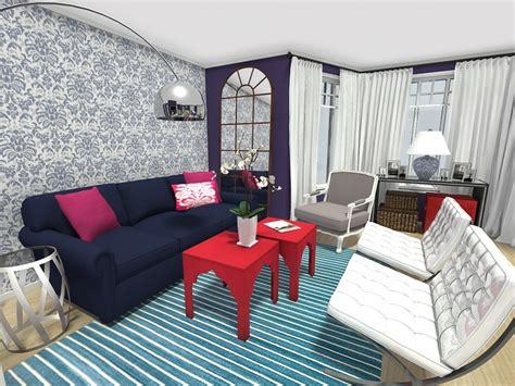 remodeling living room home design ideas roomsketcher