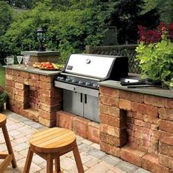 diy outdoor kitchen ideas design a patio area diy countertop ideas outdoor diy outdoor kitchen design ideas kitchen