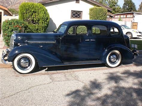 1936 Buick Special For Sale , Iowa