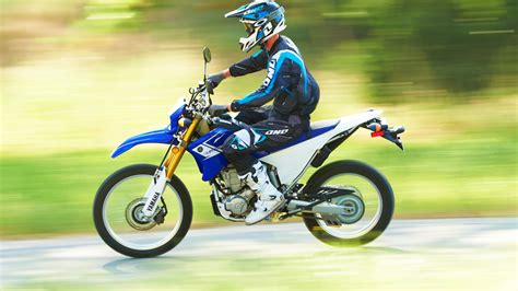 Review Yamaha Wr250 R by 2013 Yamaha Wr250r Gallery 464412 Top Speed