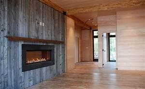 delaney house thanksgiving menu 2017 With barn board interior walls