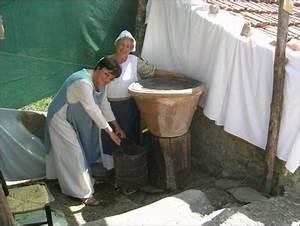 Come fare il bucato con la cenere per risparmiare Senza Soldi