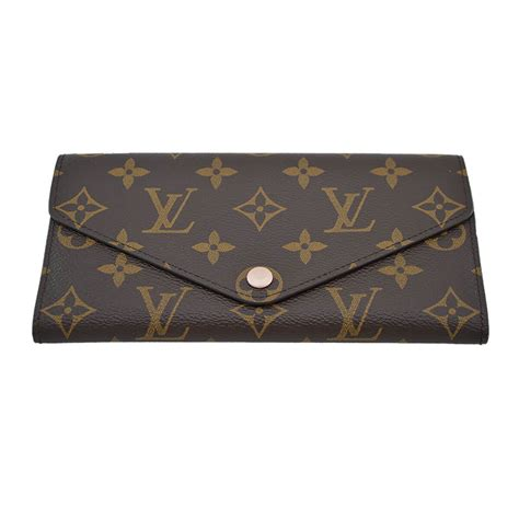 louis vuitton schlüsseletui louis vuitton schl 252 sseletui mylovelyboutique
