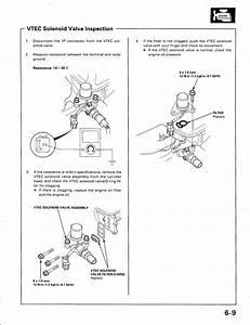 Honda Accord Vtec Engine Diagram Civic Automatic Html