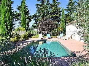 Un Mas En Provence : location de mas en provence ~ Farleysfitness.com Idées de Décoration