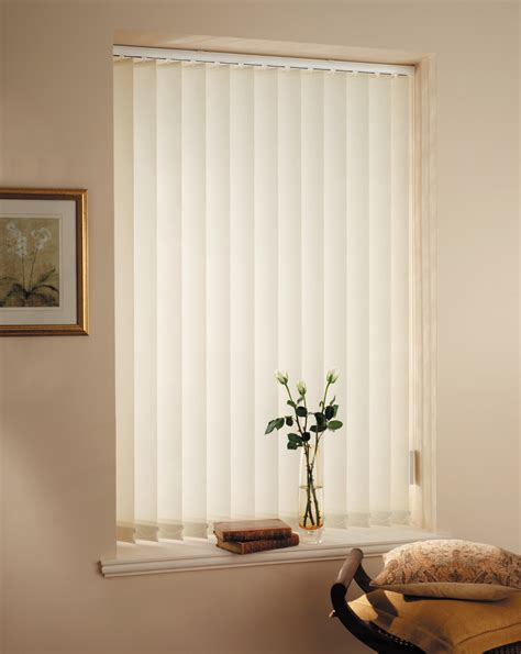 Small Kitchen Design Ideas Pictures - most common types of window blinds homesfeed