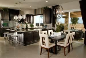5 bedroom 3 bath floor plans toll brothers at stonebridge luxury new homes in san diego ca
