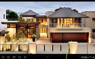 Design Home Plans Best House Designs House Design Ideas