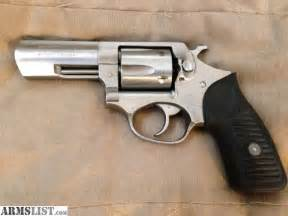 Ruger SP101 9Mm Revolver for Sale