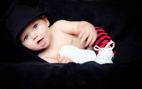 cute baby boys wallpapers hd pictures  hd wallpaper