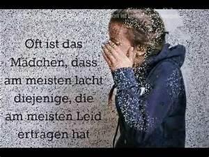Traurige Bilder Zum Nachdenken : spr che zum nachdenken youtube ~ Frokenaadalensverden.com Haus und Dekorationen